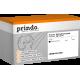Compatible Prindo - HP CF244A / HP 44A toner noir