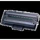 Cartouche Toner compatible Samsung ML-1520D3
