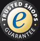 Garantie remboursement Trusted Shops 30 jours